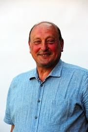 Philippe LECONTE (groupe CI-LdB apparenté MR)