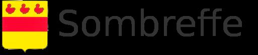 Sombreffe - La Commune