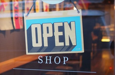 Le SPF Economie publie un guide pratique et des supports de communication à l'intention des commerces de détail