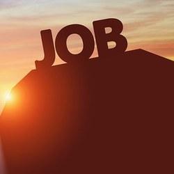Toutes les offres d'emploi des secteurs qui continuent à tourner et recherchent de la main d'œuvre urgemment  !!!