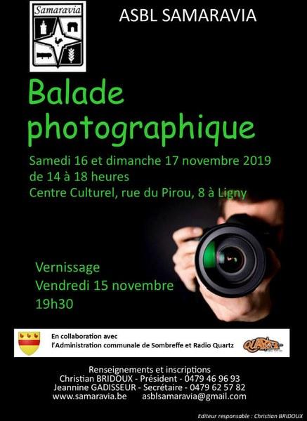 Balade 2019-1