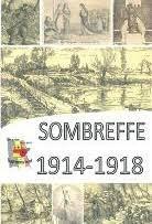 Sombreffe 14-18