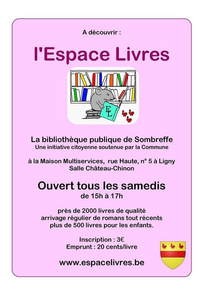 Espace-livres-affiche
