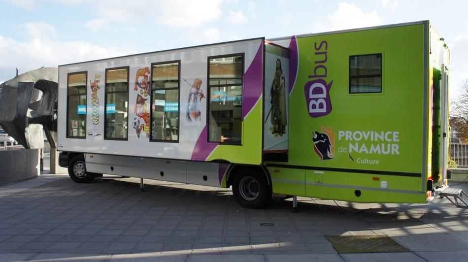BD bus-photo