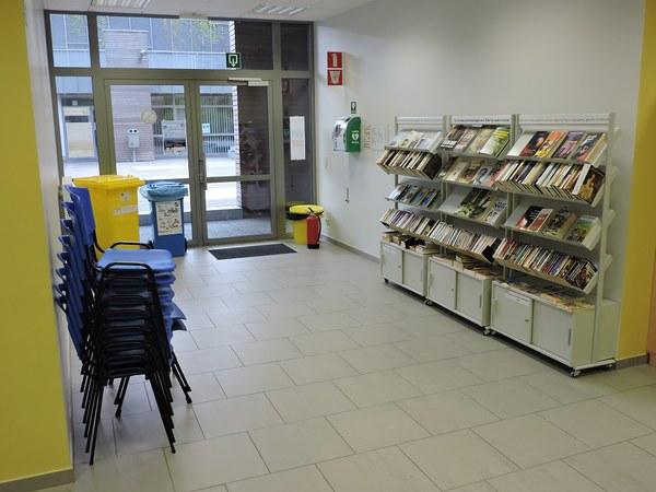 Ech livres-MMS-1