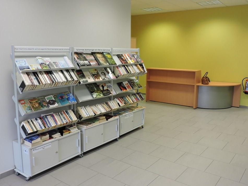 Ech livres-MMS-2