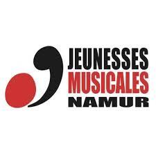 JMN-logo