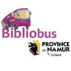 Bibliobus-logo