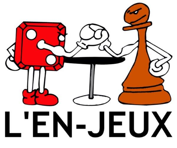Enjeux-logo