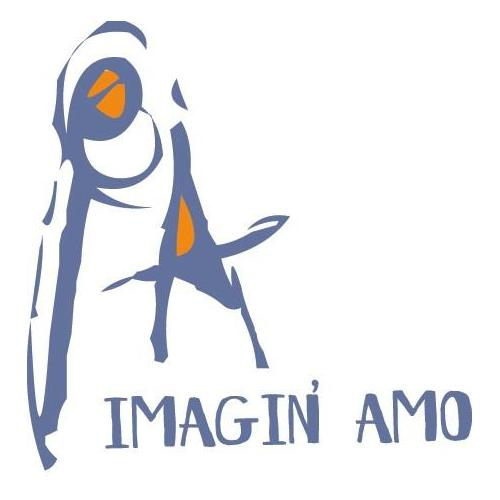 Imaginamo-logo