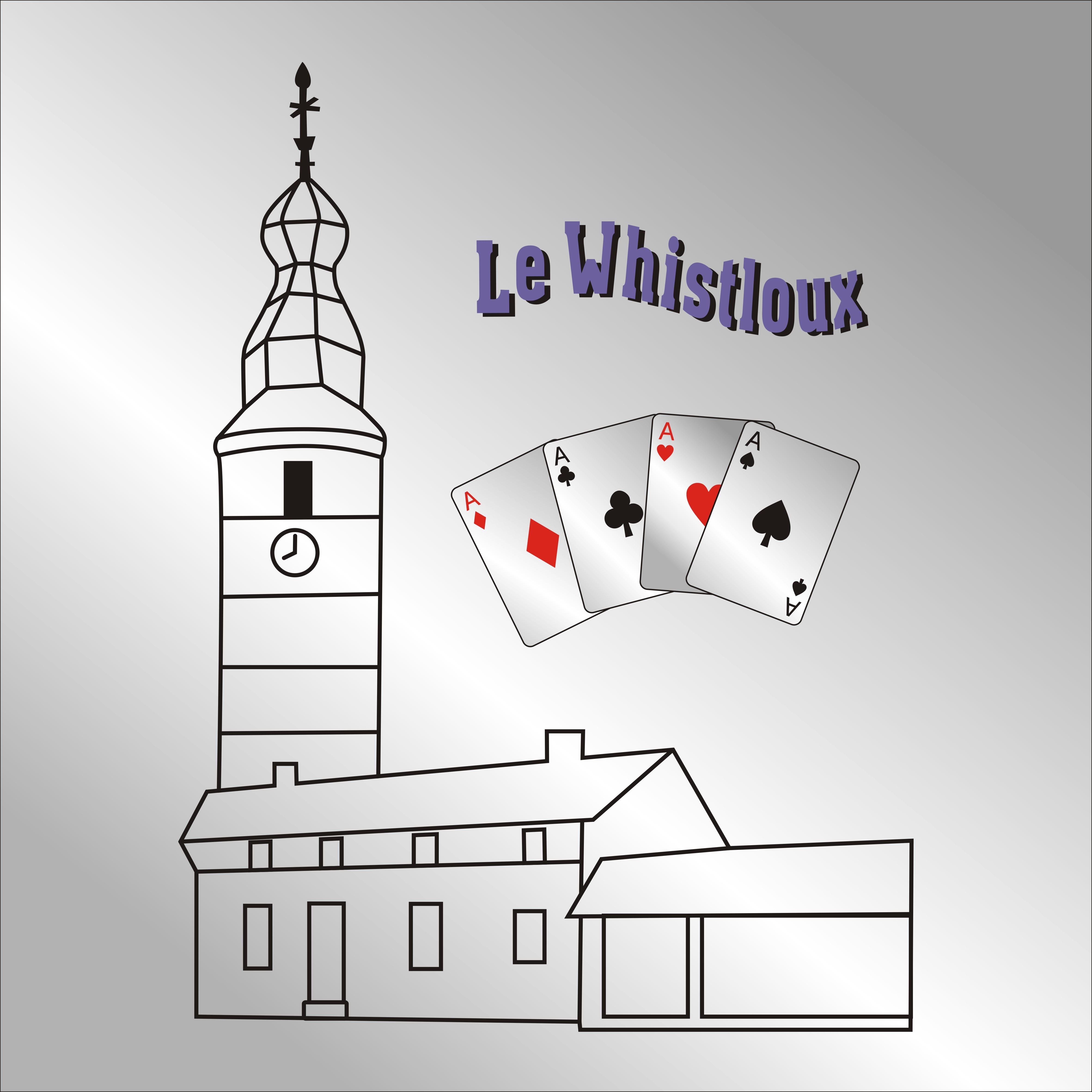 Whistloux-logo
