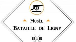 Musée ligny