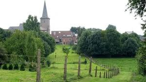 Village Tongrinne