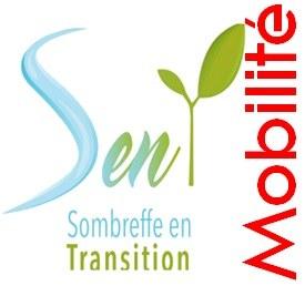 Mobilité-SenT