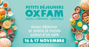 Oxfam-1