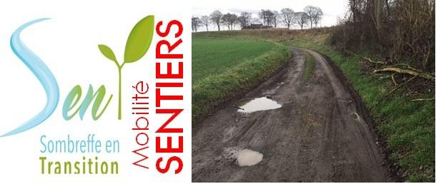SET-sentiers