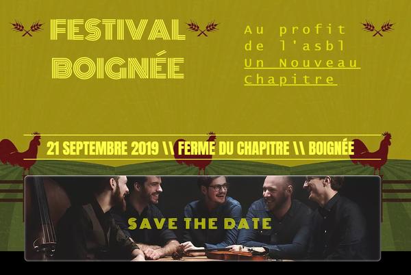 Festival Boignée-1