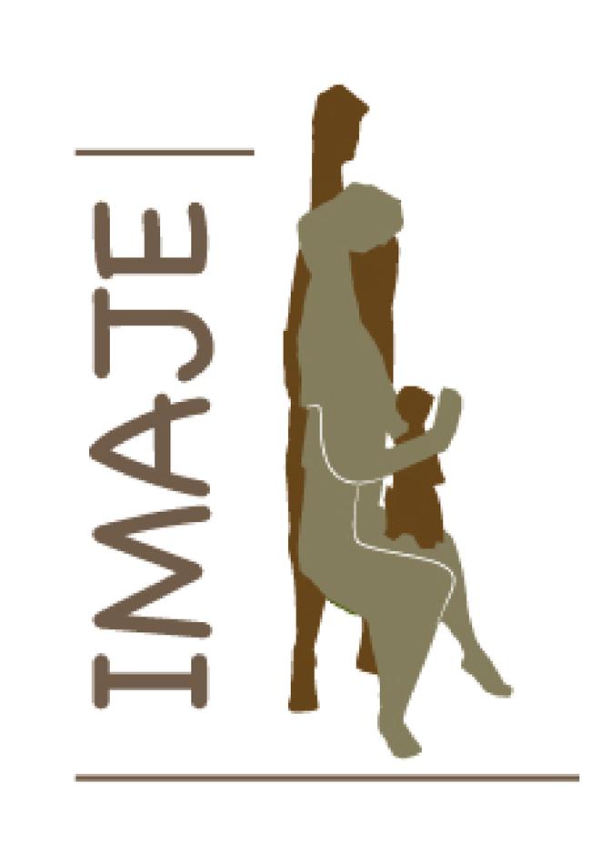 Logo Imaje