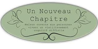 logo Nouveau Chaître