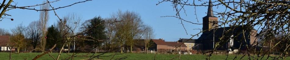 Banner-vue église Sombreffe