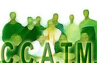 CCATM-logo