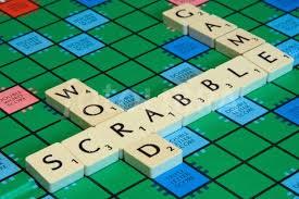 Scrabble-image jeu