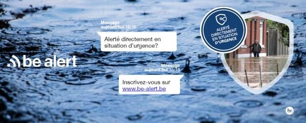 Be-Alert-2
