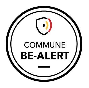 Be-Alert-macaron