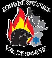 Zone secours-logo