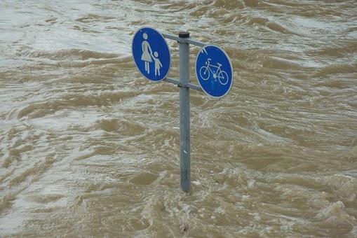 Inondation-2