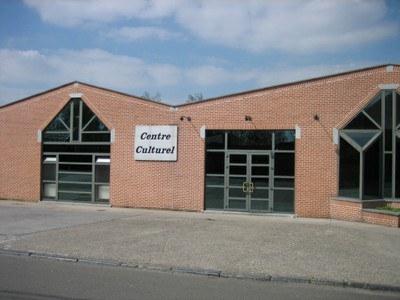 CCL-bâtiment.jpg