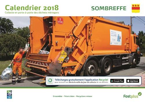Cover calendrier BEP 2018 - Sombreffe.jpg