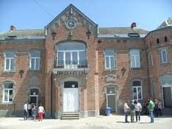 Ecole Boignée.jpg