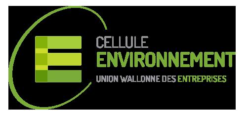 Cellule environnement