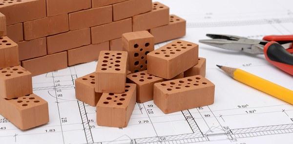 Plans construction