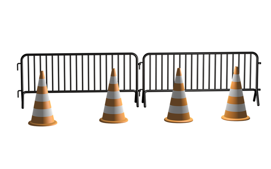 Travaux (2).png