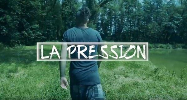 La Pression