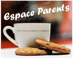 GABS espace parents