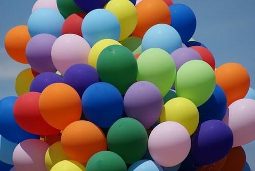 Ballons-1