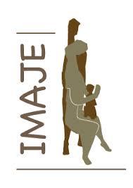 Imaje logo