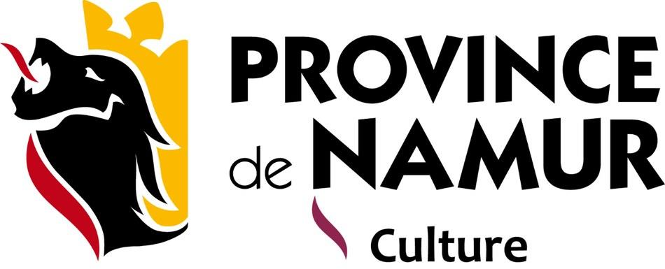 Prov culture-logo
