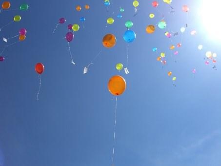 Ballons-3