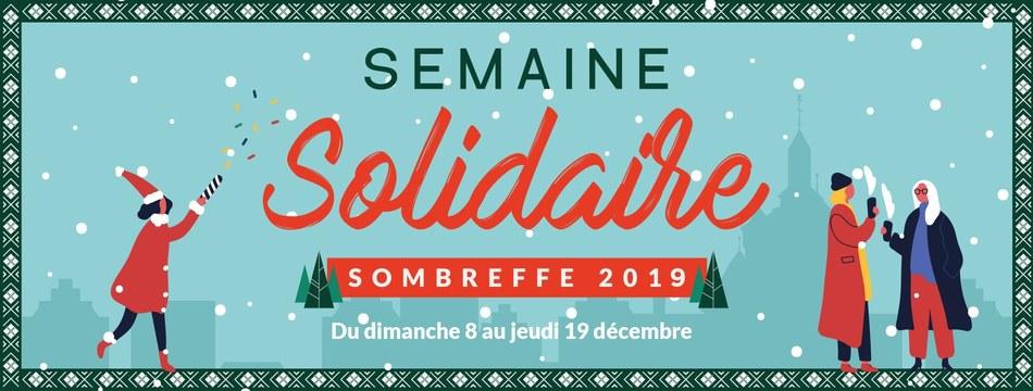 SSS 2019-banner