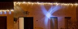 Illumination 66