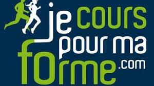 JCPMF logo