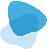 Logo Service Population-Etat civil