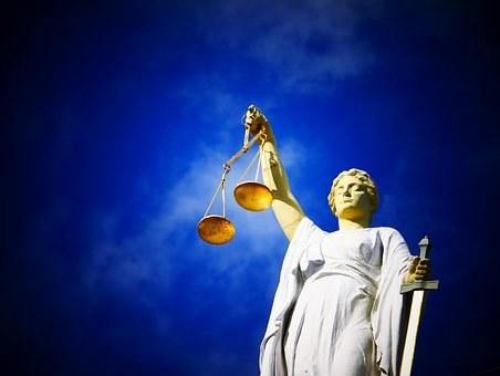 Casier judiciaire-1