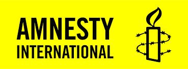 Amnesty-logo